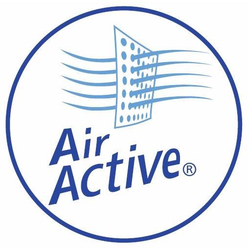 MoliCare-Premium-Soft-Cloth-AirActive.jpg