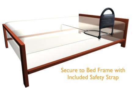 Stander-Bed-Rail-Advantage-Traveler-4.jpg