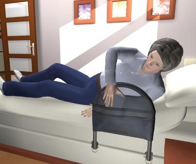 Stander-Bed-Rail-Advantage-Traveler-5.jpg