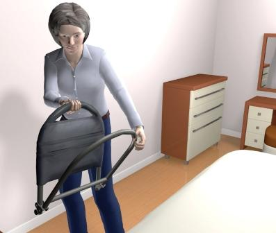 Stander-Bed-Rail-Advantage-Traveler-7.jpg