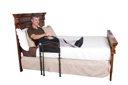 Stander-Mobility-Bed-Rail-2.jpg