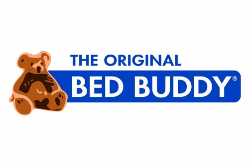 bed-buddy-logo.jpg