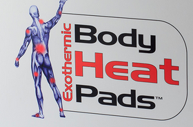 body-heat-pads.png