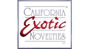cal-exotics-logo.png