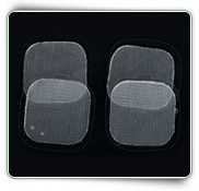 comfort-pads-with-gel-pads.jpg