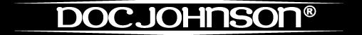 doc-johnson-logo.png