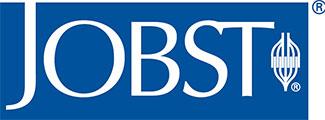 jobsthome-logo.jpg
