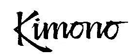 kimono-logo.jpg