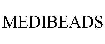 medibeads-logo.jpg