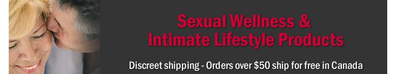 sexual-wellness.jpg