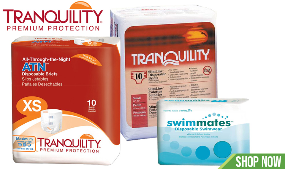 Buy Tranqulitiy Incontinence Products in Canada from AgeComfort.jpg