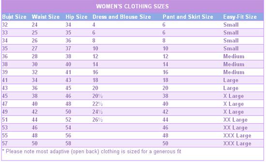 womens-sizing-chart-.jpg