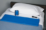 TR2 BED SENSOR PAD ALARM SYSTEM