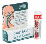 HOMEOCAN COUGH AND COLD PELLETS 4G