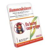 HOMEOCAN HOMEOCOKSINUM 3 DOSES 3X1