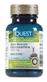 QUEST TRIPLE STRENGTH GLUCOSAMINE 1500MG 60 TABS