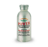 JAMIESON POWER VITAMINS FOR MEN 90 CAPLETS