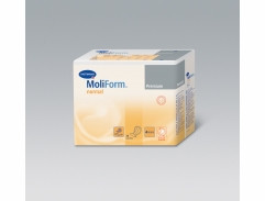MoliForm-Continence-Pad-Normal