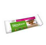 JAMIESON SLIMDOWN ALMOND COCONUT HIGH PROTEIN TRIPLE LAYER S