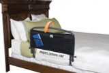 Stander-30-Safety-Bed-Rail-and-Padded-Pouch