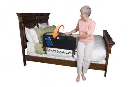 30-Inch-Safety-Bed-Rail