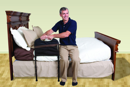 stander-stable-bed-rail
