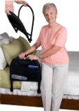Stander-Bed-Rail-Advantage-Traveler-with-Organizer-Pouch