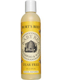 BURT'S BEES BABY BEE TEAR FREE SHAMPOO AND BODY WASH 235ML