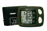 Bios Automatic Blood Pressure Monitor