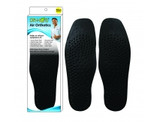 DR HO AIR ORTHOTICS