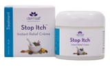 DERMA E STOP ITCH INSTANT RELIEF CREAM