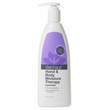 DERMA E LAVENDER HAND AND BODY MOISTURE THERAPY