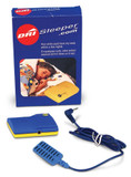 DRI SLEEPER EXCEL BED WETTING TREATMENT ALARM