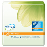 TENA ULTRA THINS LIGHT REGULAR PADS
