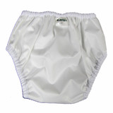 ADULT PULL ON SWIM DIAPER AC1309