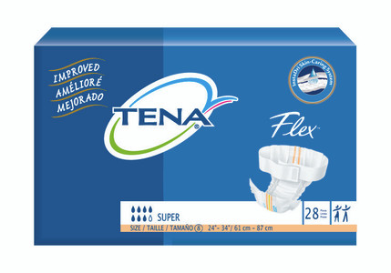 tena-flex-briefs