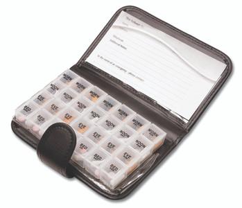 pill-wallet
