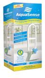 AQUASENSE STEEL BATHTUB SAFETY RAIL