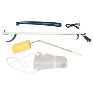 RTL9506 POST SURGERY HIP KIT