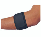 NEOPRENE GOLF AND TENNIS ELBOW