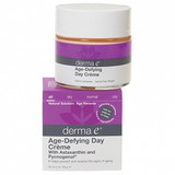 DERMAE AGE DEFYING DAY CREAM 56G