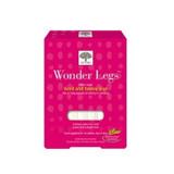 NEW NORDIC WONDER LEGS 30 TABS