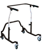 ADULT POSTERIOR SAFETY ROLLER WENZELITE
