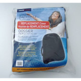 OBUS FORME COVER REPLACEMENT FOR LOWBACK BACKREST SUPPORT
