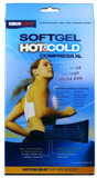OBUS FORME SOFT GEL HOT AND COLD COMPRESS XL