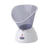 HOMEDICS FACIAL REFRESHER FACIAL SAUNA AND INHALER