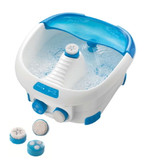 HOMEDICS JETSPA ELITE ACTION FOOTBATH