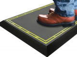 ANTI FATIGUE MEGA MAT