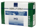 ABENA ABRI FORM AIR PLUS PREMIUM BRIEFS SUPER DAY