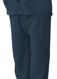 ARTHRITIS SIDE OPEN POLAR FLEECE PANTS WITH VELCRO